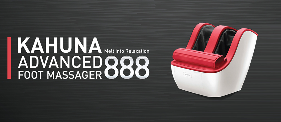 888-main-banner-re.png